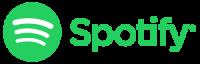 spotify-service